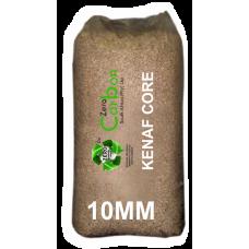 Kenaf Core 10mm
