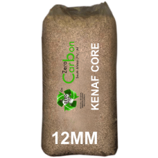 Kenaf-Core-12mm