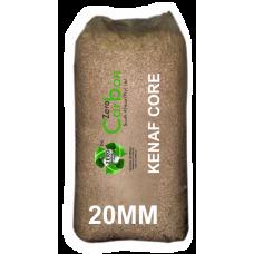 Kenaf Core 20mm