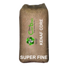 Kenaf Core Super Fine