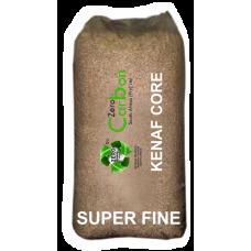 Kenaf Core Super Fine